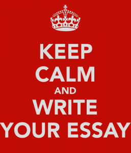 2016 2017 Common Application Essay Prompts