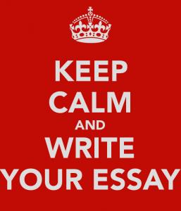 Common app essay word limit 2017