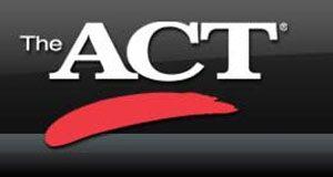 ACT Writing Test Score Range Changing in September 2016
