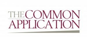 8 Tips for Filling Out the Common App