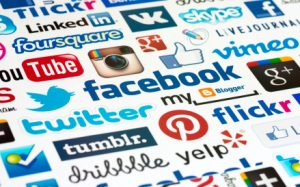 Social Media and the Impact on College Admissions