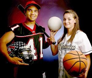 5 Myths Of High School Sports and Scholarships