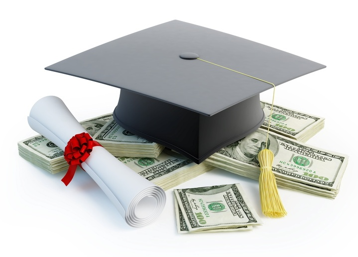 Scholarships For College >> Apply For Scholarships Get Free Money International College