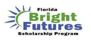 FloridaBrightFutures