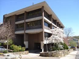 Studienzulassungsberatung Westport CT. International College Counselors Bürostandort.