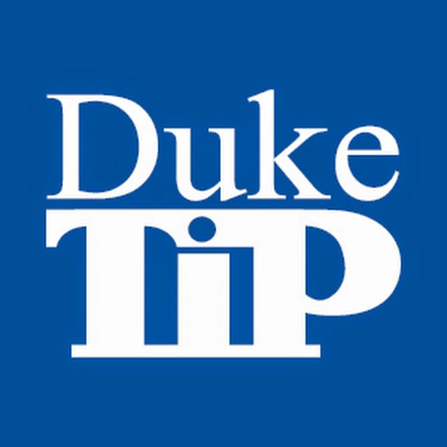 Duke-Tip.jpg (900×900)