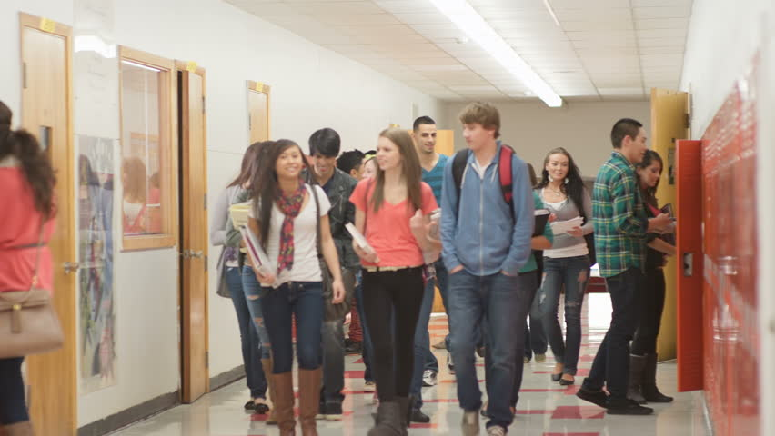 10 Things to Consider When Choosing a High School ...