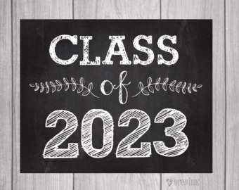 An Overview of Early Admission Stats for the Class of 2023