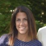 Andrea Rubin Graziano