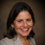 Brenda Rudman